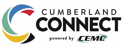 CEMC-Connect-LOGO