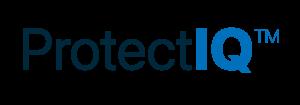protect iq logo